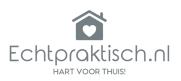 Echtpraktisch.nl