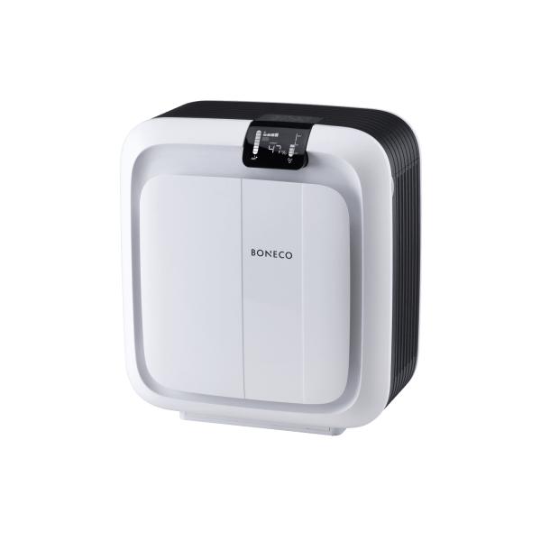 Boneco H680 Hybrid