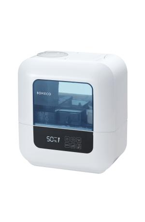 Boneco U700 ultrasonic